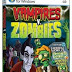 Download Game Vampires VS Zombies Buat PC Free Full Version