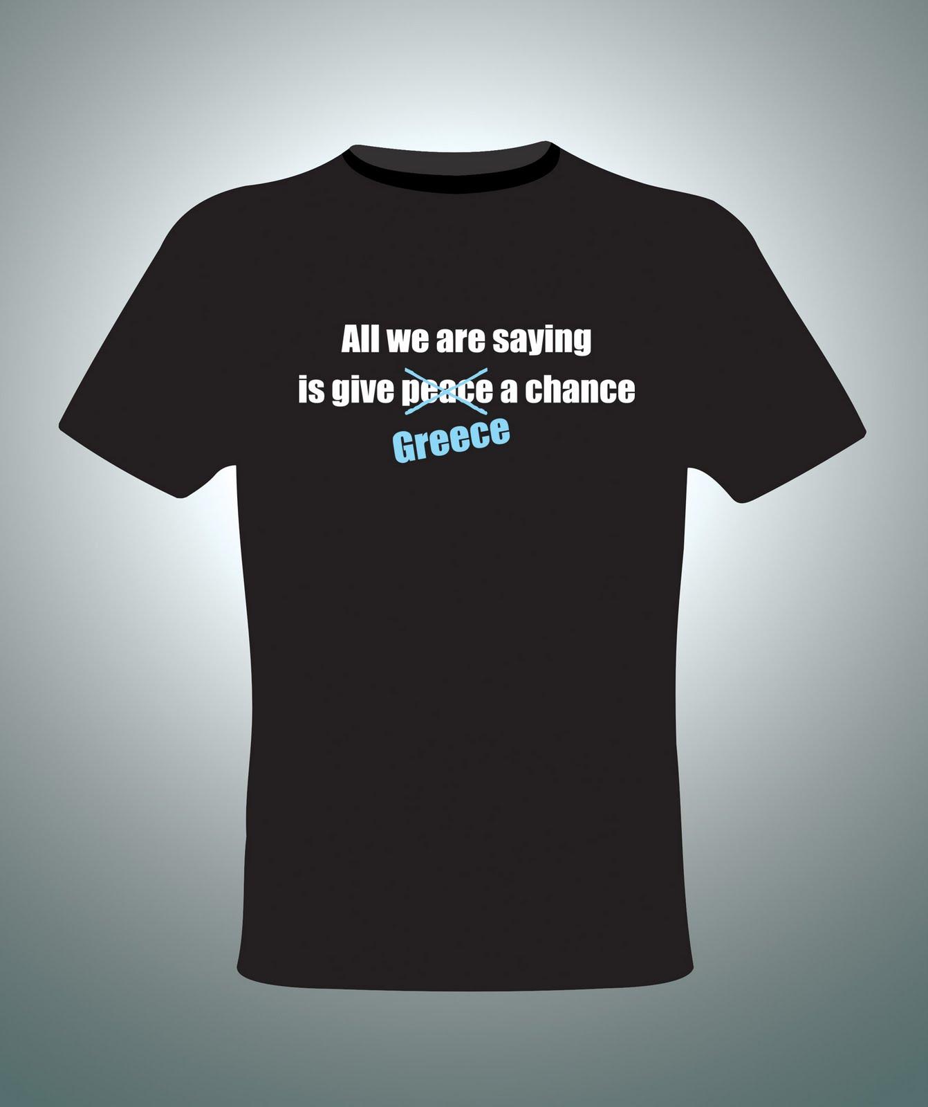 http://2.bp.blogspot.com/-n3KDus2ggiQ/Tm4-gQffodI/AAAAAAAAADw/42qgwvMvGKY/s1600/give+Greece+a+chance.jpg