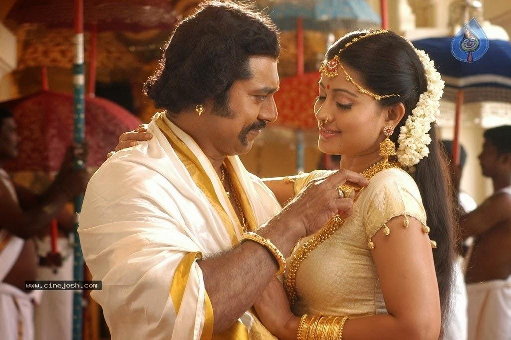 tamil video songs hot tamil video songs download