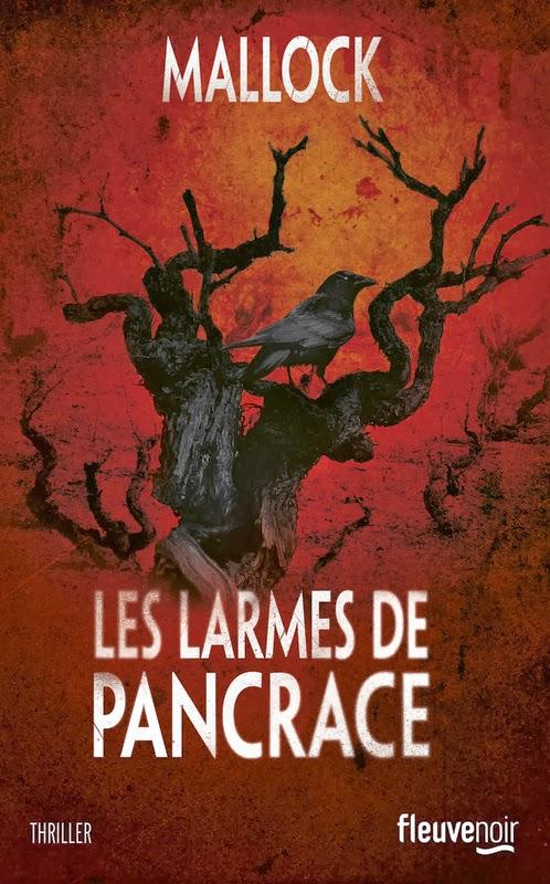 http://www.fleuve-editions.fr/site/les_larmes_de_pancrace_&102&9782265098473.html