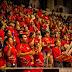 Video : Mejores Momentos del Juego 7 Finales LNBP 2014.