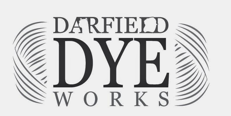 DARFIELD DYE WORKS/ SERENKNITTY