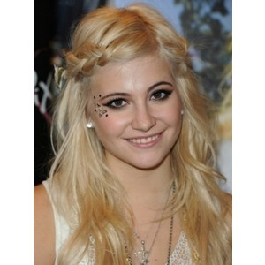 2014 Hairstyles Easy Hairstyles for Teens