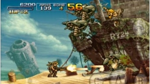 metal slug 3 apk download full
