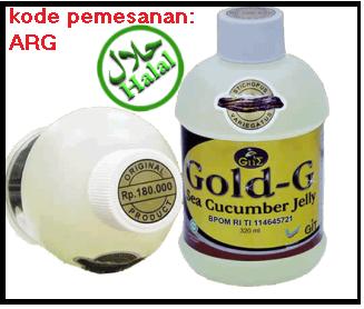 http://obatcacarairpadaanak.blogspot.com/2015/06/obat-cacar-air-pada-anak.html