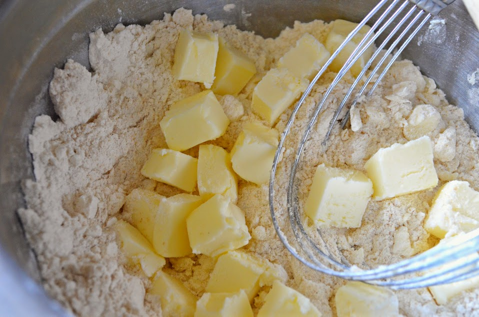 Flaky-Sour-Cream-Pie-Crust-Flour-Salt-Butter.jpg
