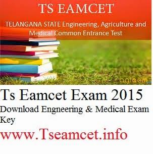www.Tseamcet.info