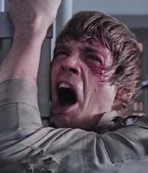 Star Wars: Sou Seu Pai