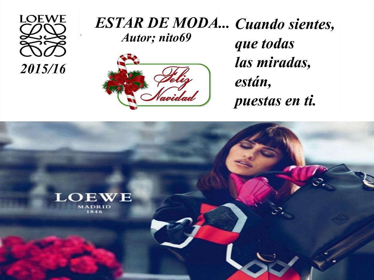 LOEWE ( 10 ).