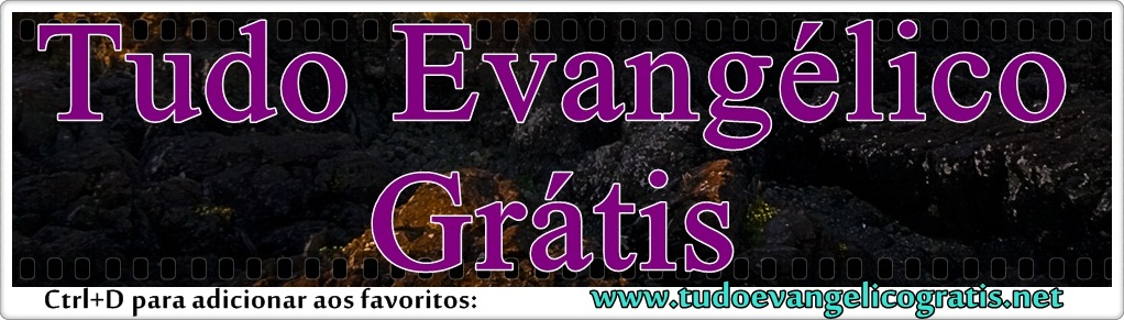 gospel gratis,free gospel,download free gospel,cd gospel para baixar,cd musicas gospel,playback
