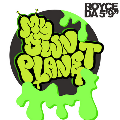 Royce_Da_59_(Feat._Joe_Budden)-My_Own_Planet-Web-2011-GCP