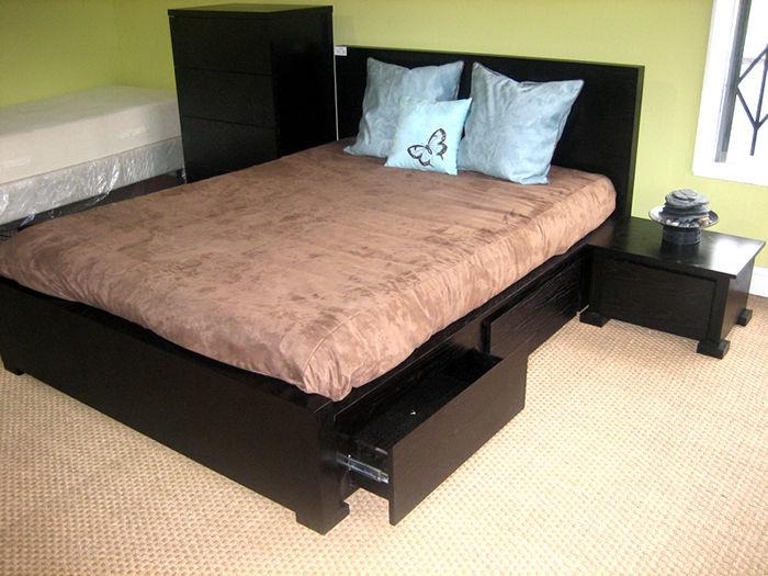 Sofa Bed Repair Philippines