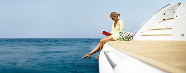 alquiler de catamaranes. Alquiler de veleros en ibiza
