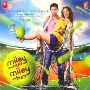 Miley Naa Miley Hum (2011) - Hindi Movie