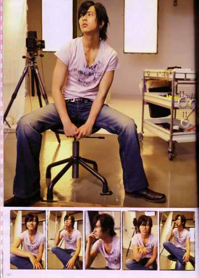 http://2.bp.blogspot.com/-n3XGplgmaKs/Tqg0Zx8bVjI/AAAAAAAAAdE/loOQKg9BFHw/s1600/yamashita+.jpg