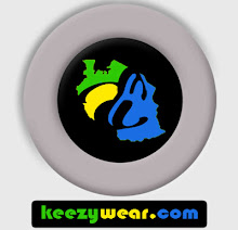 Keezywear Editor