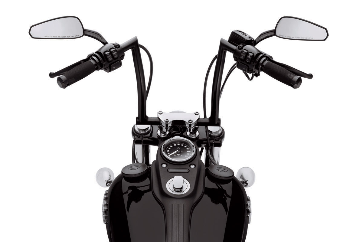 Ride and read news by madness photography onno berserk for Motor cycle handle bars