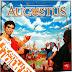 Recensioni Minute - Augustus