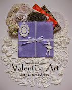 КонФФетка от Valentina Art