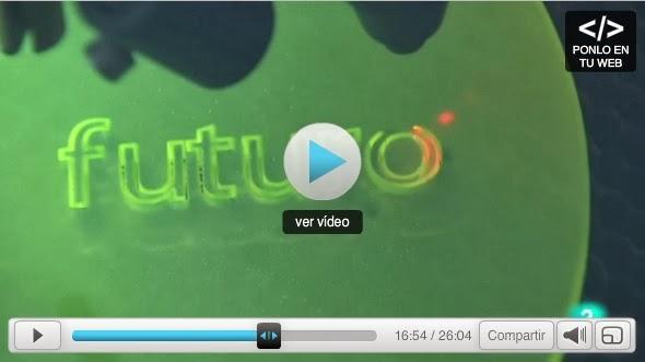 http://www.rtve.es/alacarta/videos/aqui-hay-trabajo/aqui-hay-trabajo-26-11-13/2172708/