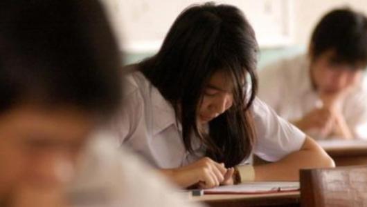 Kisi-kisi Ujian Nasional SMA 2013/2014