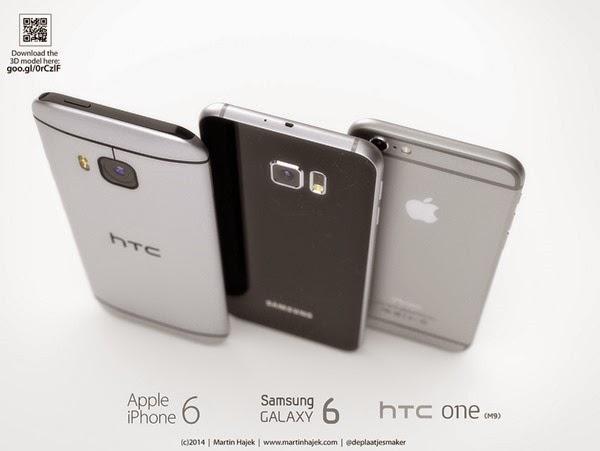 Apple-iPhone6-vs-Samsung-Galaxy-S6-vs-HTC-One-M9