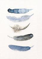 https://www.etsy.com/listing/179414462/feather-art-work-5-feathers-art-print?ref=sr_gallery_3&sref=sr_a702bfe416689e83d07b51ca21112725dcd68d539861e8f9e828ae0e1a10bbeb_1398032911_14572158_watercolor&sref2=MTc5NDE0NDYy:d2F0ZXJjb2xvcg..:MTQ1NzIxNTg.:d2F0ZXJjb2xvcg..:dzI.:MTM5ODAzMjkxMQ..:MjoxMzk4MDMyOTExOkpMMWpxYkpkZTgzdjBYVEVxSkRQRGRLQzJRQ2c6Wm5VSFl2NG1PaDFkc2tWZjdObHdINHlCSUlvMDoyM2MwMTg0YzBkNGFmNGY0MTIwNzhlMTMwYjQwZjM2YjA0MWU3NjA5:88705b54a54947ca8387cd56de85b22bd63febb9&ga_search_query=watercolor&ga_ship_to=US&ga_page=2&ga_search_type=all&ga_view_type=gallery