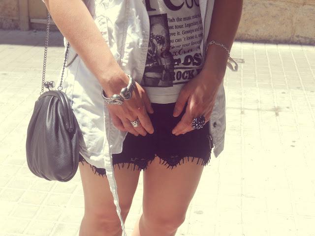 Shorts_Encaje