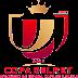 [En Vivo] FC Barcelona Vs. Real Madrid (Copa del Rey 2013)