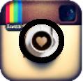 Para seguir no Instagram: Clique na imagem