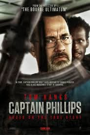 Capitán Phillips, Capitán Phillips pelicula de tom hanks 1 link pelicula Capitán Phillips