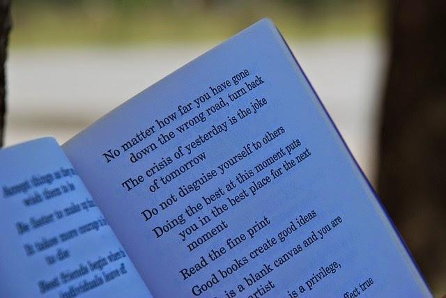 Programas para escribir poesía