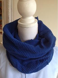 sjaal-van-hergebruikte-trui.html