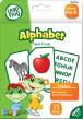 LeapFrog Preschool - Kindergarten Alphabet Flashcards