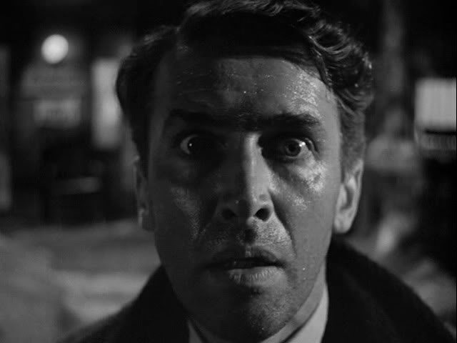 From The Moon To The Grail 195 It 39 S A Wonderful Life 1946