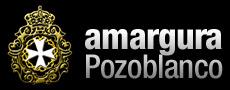 AMARGURA POZOBLANCO