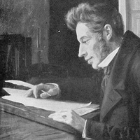 soren kierkegaard 2 essay This is the preface to his 1831 essay the art of controversy (or the art of being right) soren kierkegaard, the concept of irony, hong 1989 p 56-57.