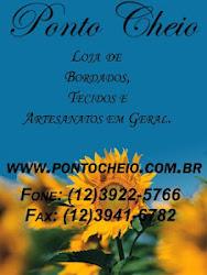 PONTO CHEIO