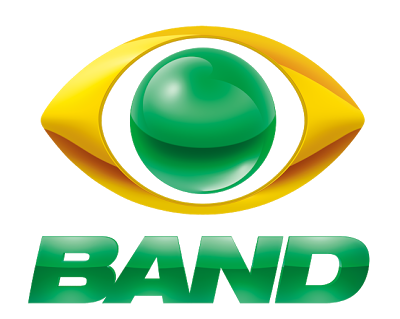 logoband_rgb_2011_baixa.png