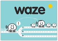 Waze gratis para descargar 2015 2016 2017 Mapas de Puebla Colima zacatecas