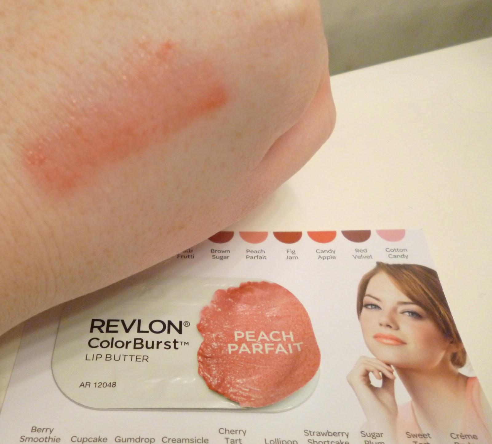 http://2.bp.blogspot.com/-n3pFu5NtFl0/T9d7cLs6OzI/AAAAAAAACJE/flRHJHP5EG8/s1600/emma+stone+revlon+colorburst+lip+butter+sample+peach+parfait+swatch+beuaty+product+review.JPG