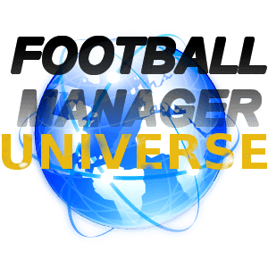 Football Manager Universe - Forum