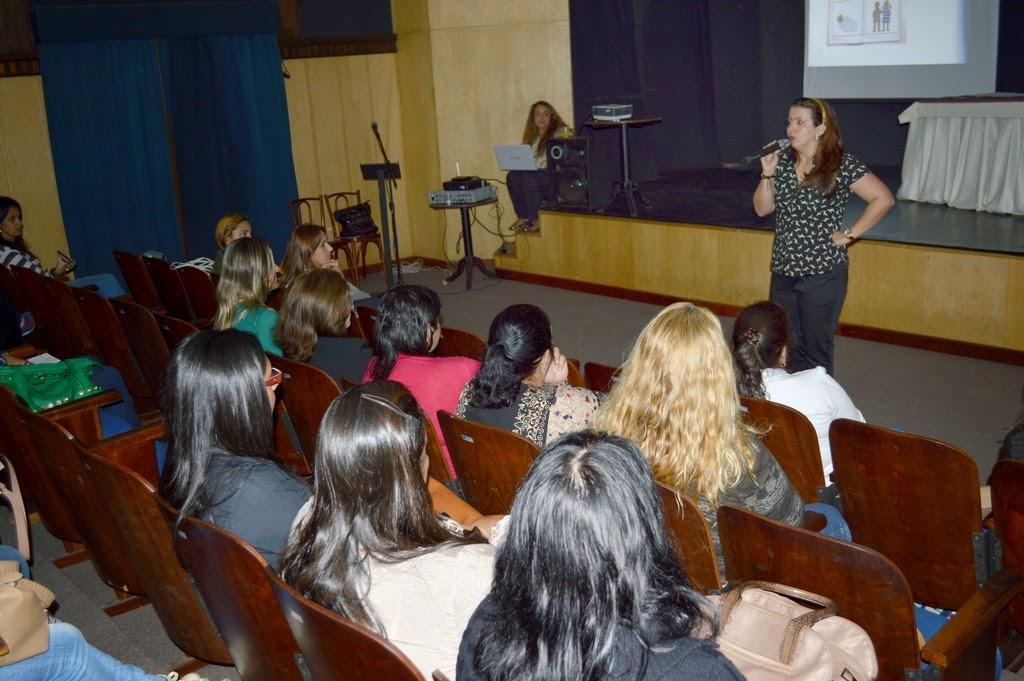 Aberta a II Semana da Educação em Teresópolis