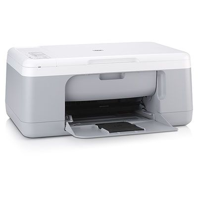 Printer Ink & Toner Finder