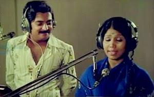 Maniyosai Kettu – Mohan Hits