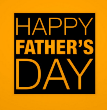 Happy fathers day sms collection fathers day message fathers2bday2b1 m4hsunfo