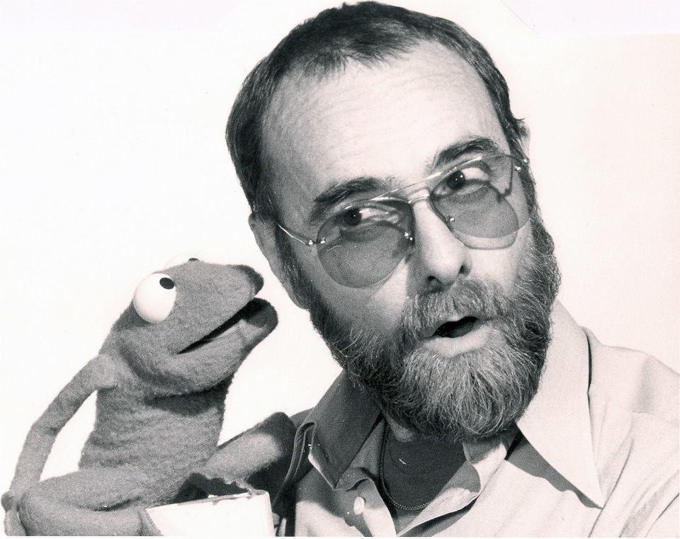 Muppeteer John Tartaglia Remembers Jerry Nelson