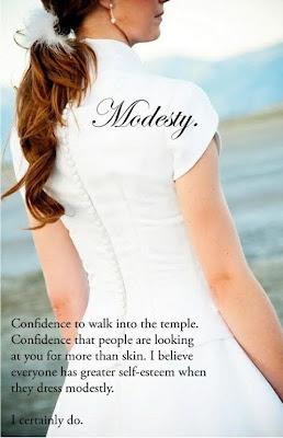 http://2.bp.blogspot.com/-n3yaemHk-Mw/UhEZZ7uYtaI/AAAAAAAAANo/qS97Y76Zfaw/s1600/modestia+esseguridad.jpg
