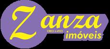 ZANZA IMÓVEIS