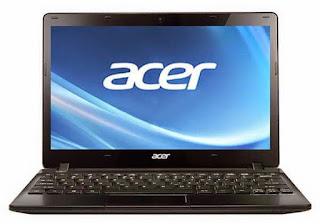 Daftar Harga Laptop Acer Terbaru 2015
